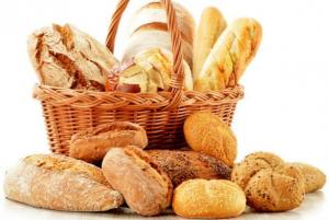 პური გამოძახებით